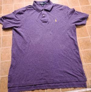XL Polo by Ralph Lauren Shirt